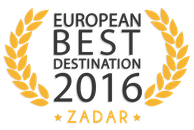 Zadar-best-destination